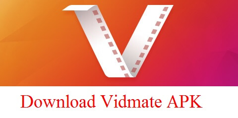Download Vidmate App For Android And Ios Vidmate Apk Download