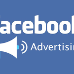 Facebook advertising tips to 'Grow' your business