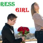 How to impress a girl? Apply these fabulous ideas!!!