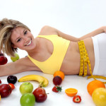 How to lose weight in 10 days? Easy weight loss secret!!!