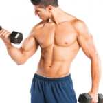 How to make muscles? Tips to get strong muscles!!!