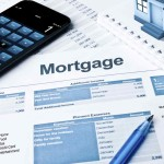 How mortgage calculators useful to Buy Your Home