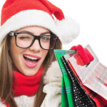 How to start your Christmas shopping??? Simple tips to make Christmas shopping easier!