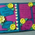 Birthday Greeting Cards for Happy Birthday Wishes for Friends